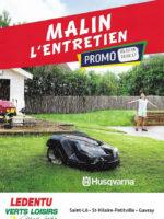 forfait-promo-entretien-ledentu-1